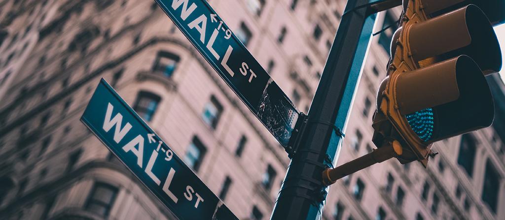 Wall Street Notizia