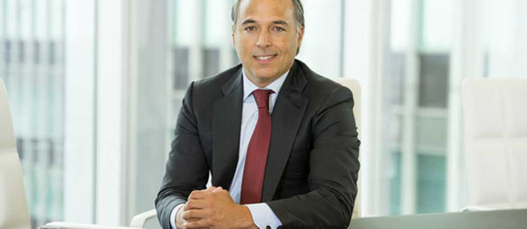 Juan Alcaraz News