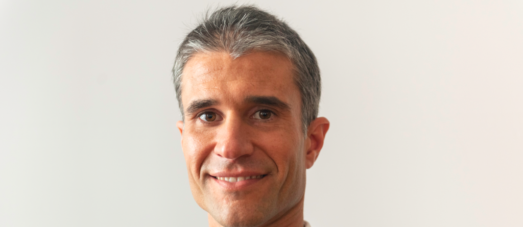 Alessandro Viviani news