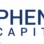 Phenix Capital Group