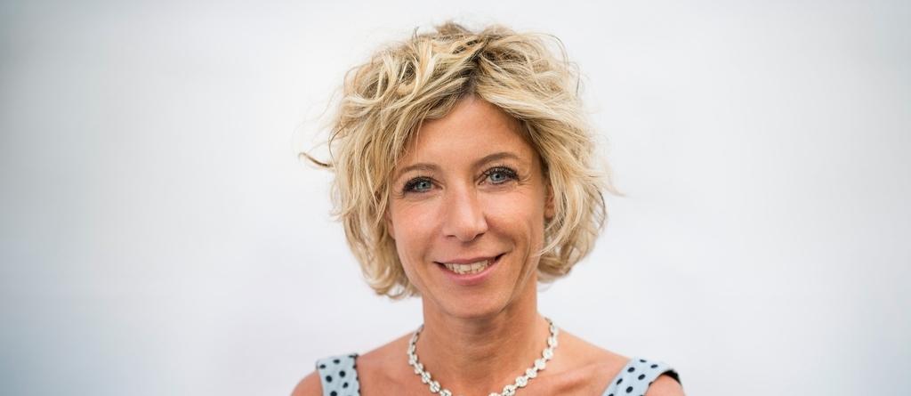 Alessandra Manuli news