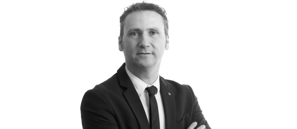 Marco Galliani news