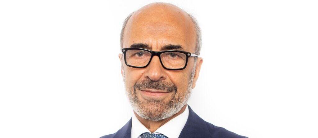 Luigi Terranova news