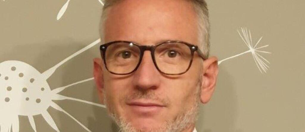 Alberto Martinelli news