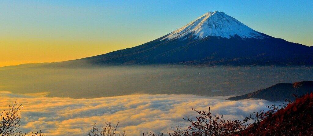 Giappone news