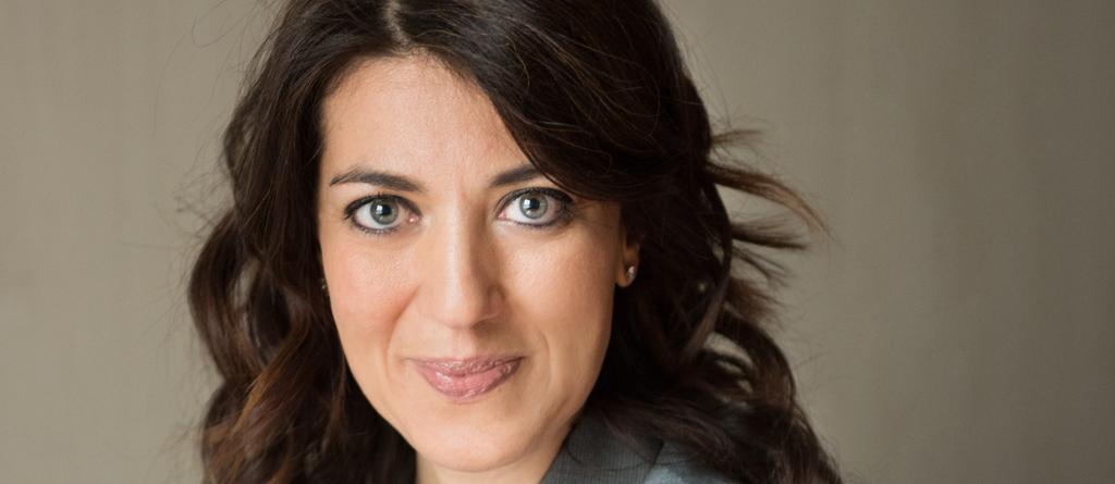 Chiara Mauri news