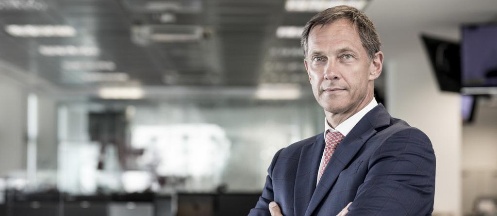 Lars Schickentanz news