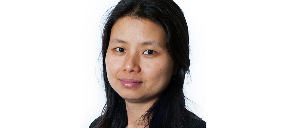 Ngo My-Linh, notizia