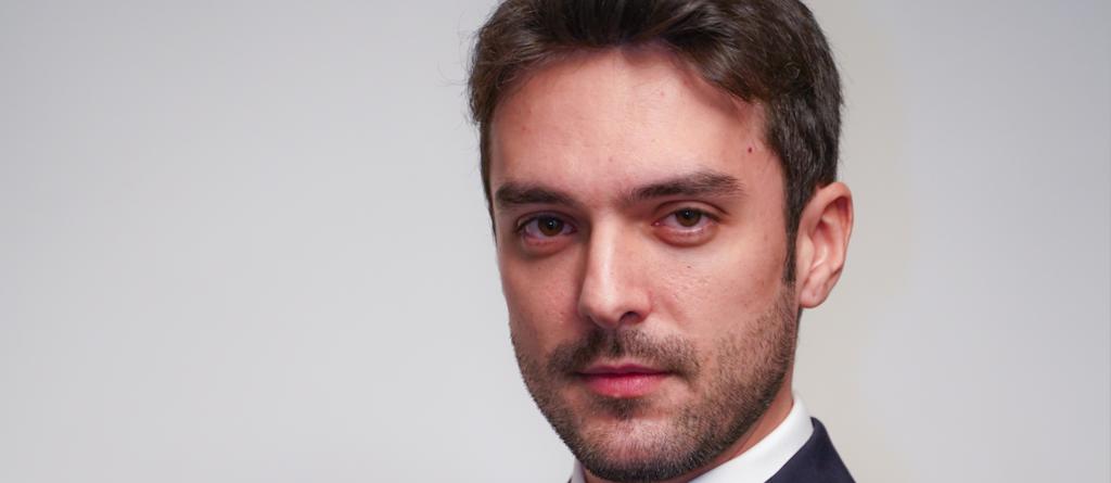 Leonardo Vegezzi news