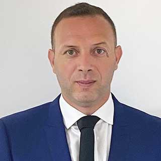 Abdelak Adjriou Profilo