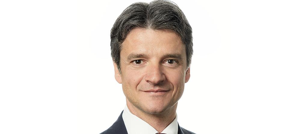 Luca Matassino news