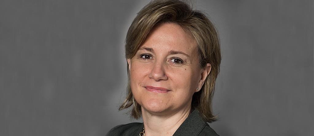 Sabrina Principi, notizia